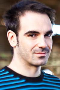 Alex Sebastian.png